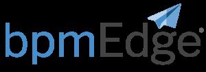 Bpmedge Logo