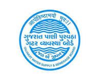 Gujarat Water