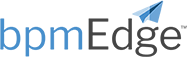 BpmEdge Master Logo (72 R) Resize