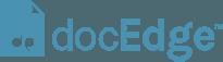 DockEdge Master Logo (72 R) Resize