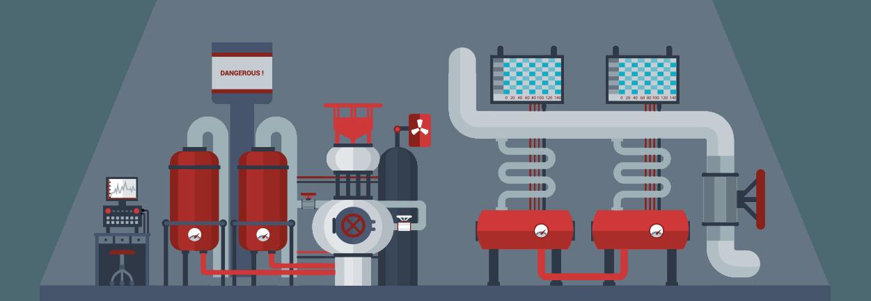 Industry 4