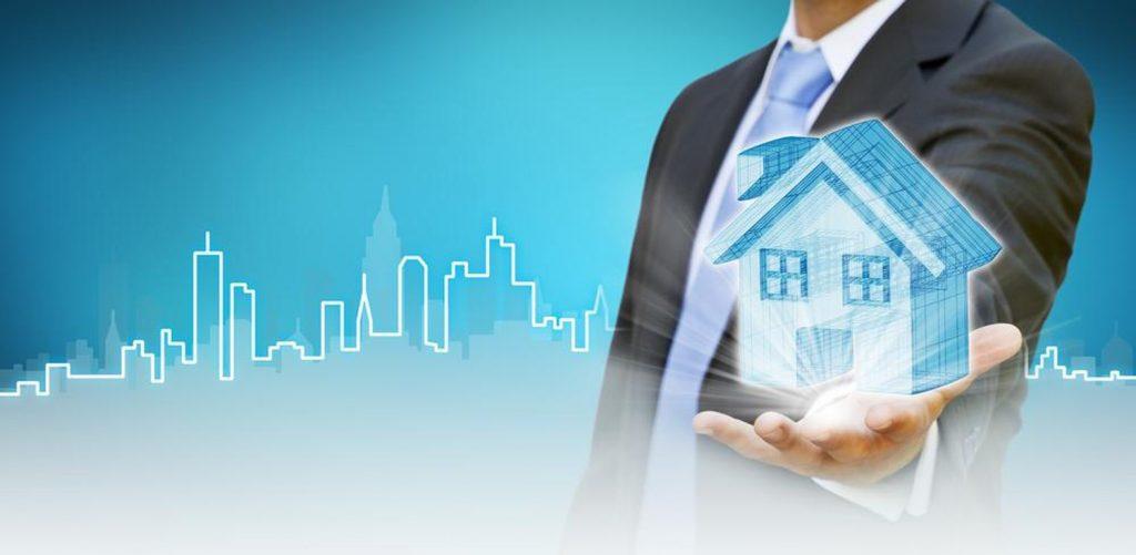 Real Estate Mangement