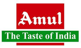 Amul Min